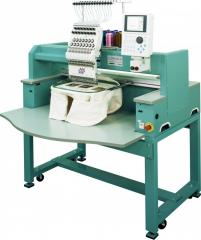 Вышивальная машина одноголовная  TFMX-C