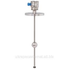 FLR liquid level detectors