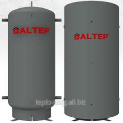 Теплоаккумулятор (буферная емкость) Альтеп ТА S180