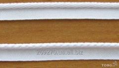 Кант для пошиву подушек