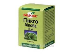 Drug Harmony of Life of 250 Grams