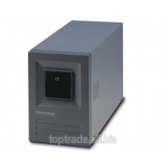 Accumulator office for Socomec ITYS 2000/3000