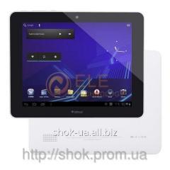 Ainol Novo 7 Legend Android 4.0 tablet. 1GHz/8GB.