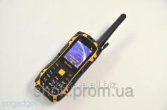 Runbo X1 Оригинал. WIFI*GPS. Доставка 7 дней