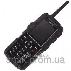 Телефон-рация Sonim A8F *3880mAh. Доставка 7-10 дней