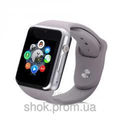 Смарт часы Smart watch Q8. Доставка 15-20 дней.