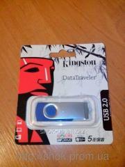 USB stick / Kingston USB Flash DriveKingston 16GB