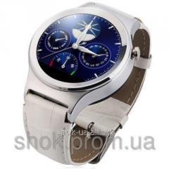 Умные часы smart watch NO.1 S3.