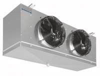 Condenser of air cooling Lloyd SPR 14