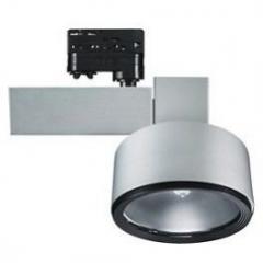 Трековый прожектор MRS263 1xCDM-T 70W EB 60 3C GR