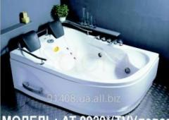 Ванна гидромассажная Appollo АТ - 929