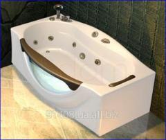 Bathtub hydromassage Appollo A - 932