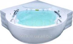 Ванна гидромассажная Appollo АТ - 935
