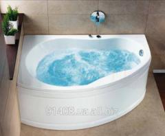 Ванна гидромассажная Kolo Promis системой Keramaс