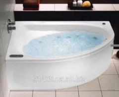 Bathtub hydromassage Kolo Spring Keramac system