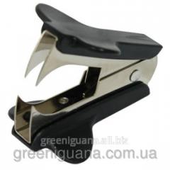 Anti-stapler SK-101