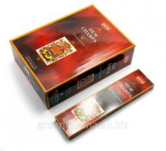 Aroma of Hem Champa Masala 15Gms (12 pieces /