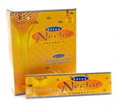 Aroma of Nectar (Nectar) (45 gms.) (12/unitary