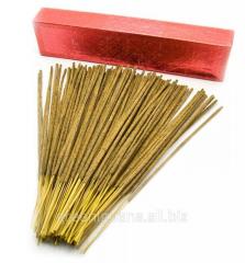 Aromas of Agar (Agar) 31 (100 gr.) (pyltsovy