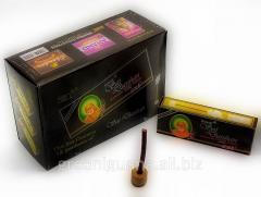 Aromas of Sai Darshan (12/unitary enterprise)