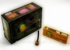 Aromas of Vibuthi (Vibuti) (12/unitary enterprise)