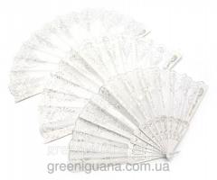 Fan Pattern of 23 cm