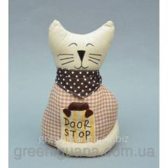 Door stopper Cat of DS20