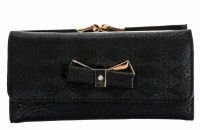 Female purse 020-14