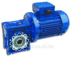 Мотор - редуктора, цепи пластинчатые, конвейерные