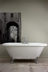 Ванна акриловая AquaStream New York 180x80  на