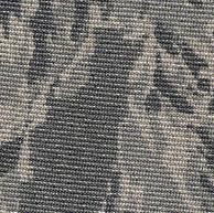 Ткань кордура кардура производства США