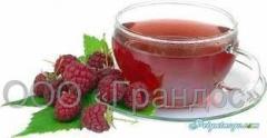 Tea for vending crimson Mokate
