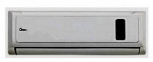 Кондиционер бытовой MIDEA series  MSHE PLAZMA Star