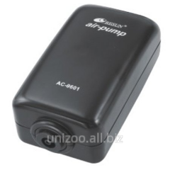 Компрессор Resun AC-9601