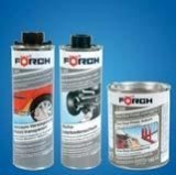 Auto chemical goods of FERH