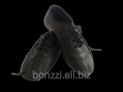 Jazz shoes of river 39-45