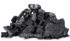 Уголь древесный ( граб,ясень,дуб)