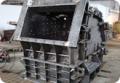 Drtiče  rotorový