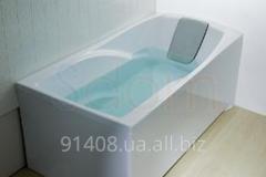 Ванна акриловая Ravak YOU 185x85