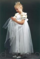 Clothes wedding wholesale and retail from the