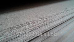 Chipboard thin