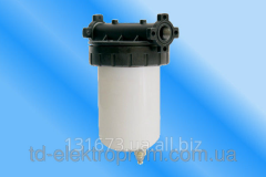 Filter FG-100G gasoline separator