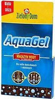 Aquagel for the earth of 15 g (on 10 l of the