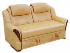 Canape Anna Prosto Furniture