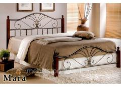 Кровать Мара (Mara) N 1.6 м