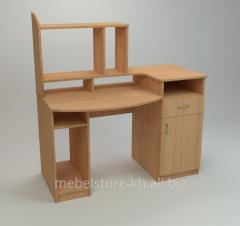 Стол Комфорт-2