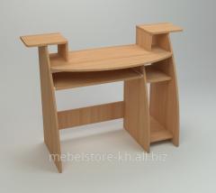 Стол СКМ-4