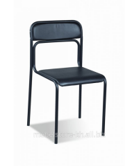 Axon chair