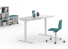 Table office ONE and ONE +