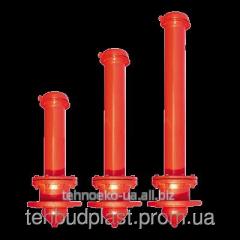 Fire hydran